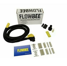 FLOWBEE HAIRCUTTING SYSTEM-BRAND NEW SEALED FAST SHIPPING