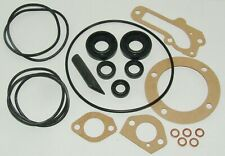 Aquascooter, Complete Gasket & Seal Kit For Models, As-600- 650