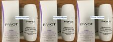 Payot Deodorante Roll-on Ultra Douceur sans alcool 75ml