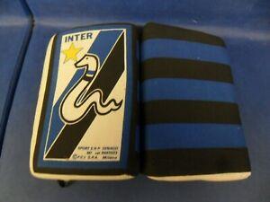 Cuscino da Stadio Inter Anni 80 Vintage Ottimo! ▓