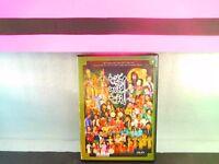 Asian Do Thanh Han Hanh Gioi Thieu 2 Disc Set  on DVD