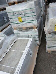 Terrassenplatten 120x60x2cm  Großformat Holz Optik günstig unempfindliche Farbe