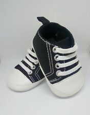 Chaussures Bébé 0 à 6 mois