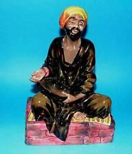 ROYAL DOULTON ornament  Figurine ' Mendicant '  HN1365 1st Quality