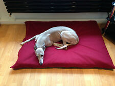 Cheap Economy Budget  Dog Cushion Bed,Dog Beds,Pet Bed,Dogbed,Dogbeds,Petbed,