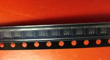 Philips NPN/PNP Bais Resistor Transistor PUMD13, SOT-363, RoHS, 100pcs