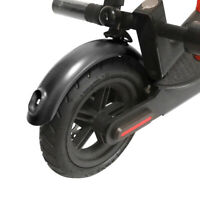 Electric Scooter Back Tire Splash Fender Guard Rear Mud Guard for Xiaomi M365