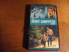 Andy Griffith Show vhs Barney Fife Law 4 shows 1960's collector's edition *new*
