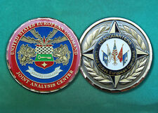 13 RDP - FORCES SPECIALES - PARACHUTISTES - OTAN - NATO - RENSEIGNEMENT