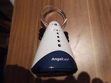 Angelcare AC 420D - funktionierender Sender mit Nachtlichtfunktion als Ersatz