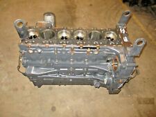 More details for short engine 5801371829 to fit case, new holland and steyr