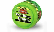 O'Keeffe's Working Hands Cream Non Greasy Moisturiser Cracked Split Skin 193g