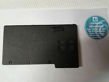Acer Aspire  5538 Cover Coperchio  HDD