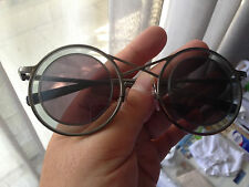 Louis Vuitton Unique One of a Kind Sunglasses, New,Made in Italy,Latest Model..
