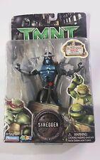 TMNT 2007 Shredder Movie Figure