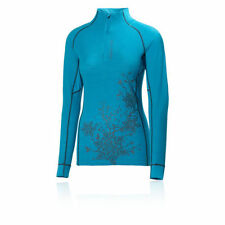 Helly Hansen Women's Warm