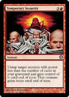GRASSLANDS X4 4 4X Knights vs Dragons MTG Magic the Gathering Cards DJMagic