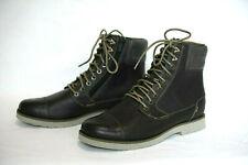 281bb4ac3 New Men Teva Durban Tall Leather Boot Size 7.5