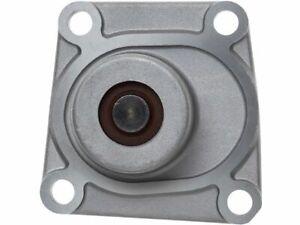For Mitsubishi Montero Sport Engine Cooling Fan Pulley Bracket Gates 65777VH