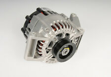 ACDelco GM Original Equipment   Alternator  15781434