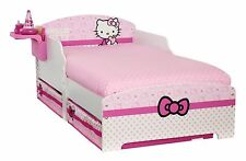 furniture hello kitty. bedframes u0026 divan bases furniture hello kitty