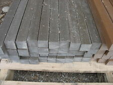 """TREX DECKING 1 3/8"""" DECK BALUSTER - WINCHESTER GRAY COLOR - 32"""""""