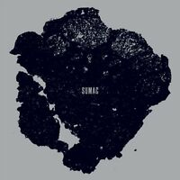 SUMAC - WHAT ONE BECOMES - NEW CD ALBUM