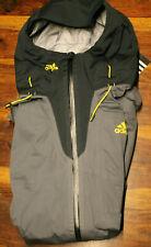 Adidas Performance Ski de Fond AZ Regen JACKET MEN Artikel G79136