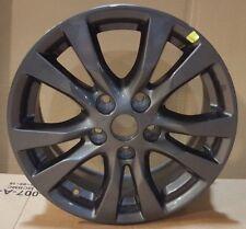 "Factory OEM 16"" Nissan Wheel Fits 2014-2018 Nissan Altima 403003TA1A"