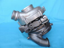 2015-2019 Ford Super Duty 6.7L Diesel Powerstroke Cab and Chassi Genuine Turbo