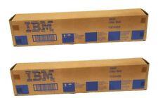 IBM INFOPRINT 1145 PRINTER ISO9001 US 12G4062 TRANSFER ROLLER FOR LEXMARK W820