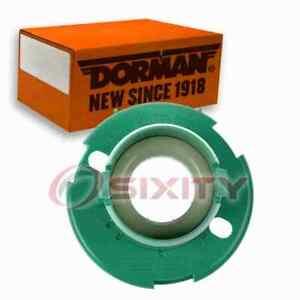 Dorman Lower Steering Shaft Bearing for 2000-2006 Chevrolet Tahoe Bearings  nc