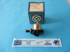 Valve Control Temperature Air Cond Original Land Rover 90 110 NRC8346