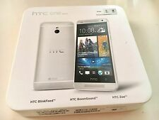 HTC One Mini 601s 16GB (White) Price negotiable
