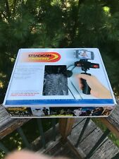 new style a7512 1d544 Steadicam Smoothee for sale | eBay