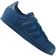 37,5 Scarpe da donna adidas blu