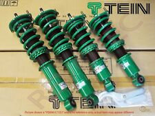 TEIN Flex Z Coilovers 16 Ways Adjustable For 90-99 Toyota MR2 VST04-C1SS4