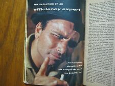 1962 TV Guide(PETER FALK/THE  TWILIGHT ZONE/CAR 54, WHERE ARE YOU?/FRED  GWYNNE)