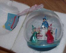 Tienda Disney La Bella durmiente de hadas Adorno Árbol de Navidad Decoración Aurora