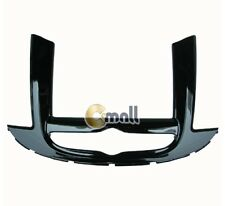 Genuine RADIO TRIM - GM (42497865) for 2018 Holden All New Trax