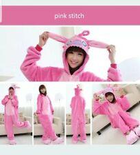 Unisex Adult  Kigurumi Animal Cosplay Costume Pajamas Onesie19 Sleepwear Outfit