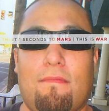 This Is War 5099996511121 by 30 Seconds to Mars CD