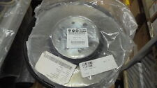 Genuine Alfa Mito Fiat Bravo Front Brake Disc Part 46765546