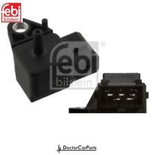Mercedes Sprinter 904 2.1 Febi Engine Intake Air Temperature Sensor//Sender Unit