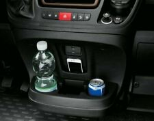 Genuine Fiat Ducato Citroen Relay Peugeot Boxer Drinks Utility Holder 2015>