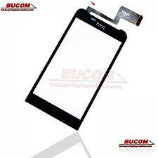 HTC G24 ONE V T320E Touchscreen Scheibe Digitizer Display LCD Glas Frontglas