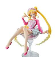 Bandai Sailor Moon Tsukino Usagi Sweeties fruit parlor ver NEW very rare anime