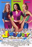 "JAWBREAKER Movie Poster [Licensed-NEW-USA] 27x40"" Theater Size"