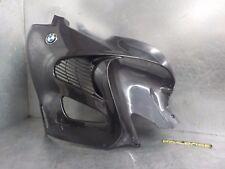 BMW K 1200 RS K1200RS 1999 LEFT PANEL FAIRING