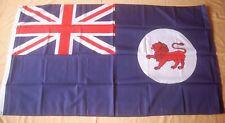 Tasmanien Tasmania Australien Flagge Fahne Hißflagge Hissfahne 150 x 90 cm